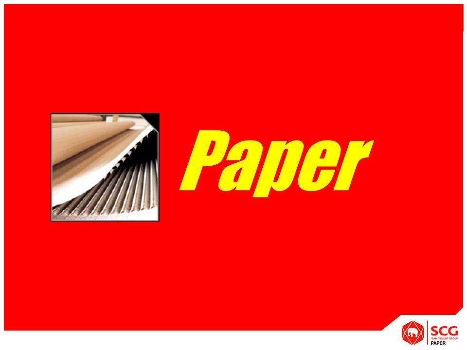 APPLICATION [System] Paper